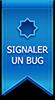 Signaler un bug